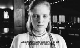 Johnnie Eisen, </span><span><em>Nicole, 1996-2004</em>