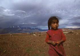 Jackie Garrow, </span><span><em>Sacred Valley, Peru, 2004</em>