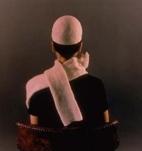 E. Cohen, </span><span><em>Untitled 11, 2002</em>, </span><span>6.653 x 7.083