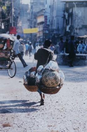 Allan Lissner, </span><span><em>Dhaka, Bangladesh, 2002</em>