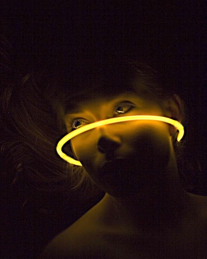 Lindsay Stevenson, </span><span><em>Eyes</em>, </span><span>Digital Photograph