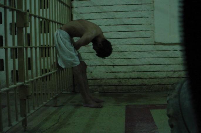 Write my abu ghraib prison scandal essay