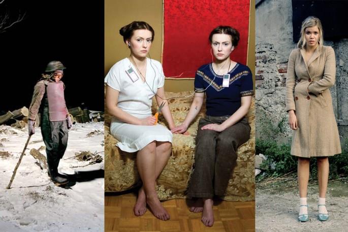 Image Credits left to right:, </span><span><em>Niel Mills, Jessica Stella, Lindsay Murrell</em>