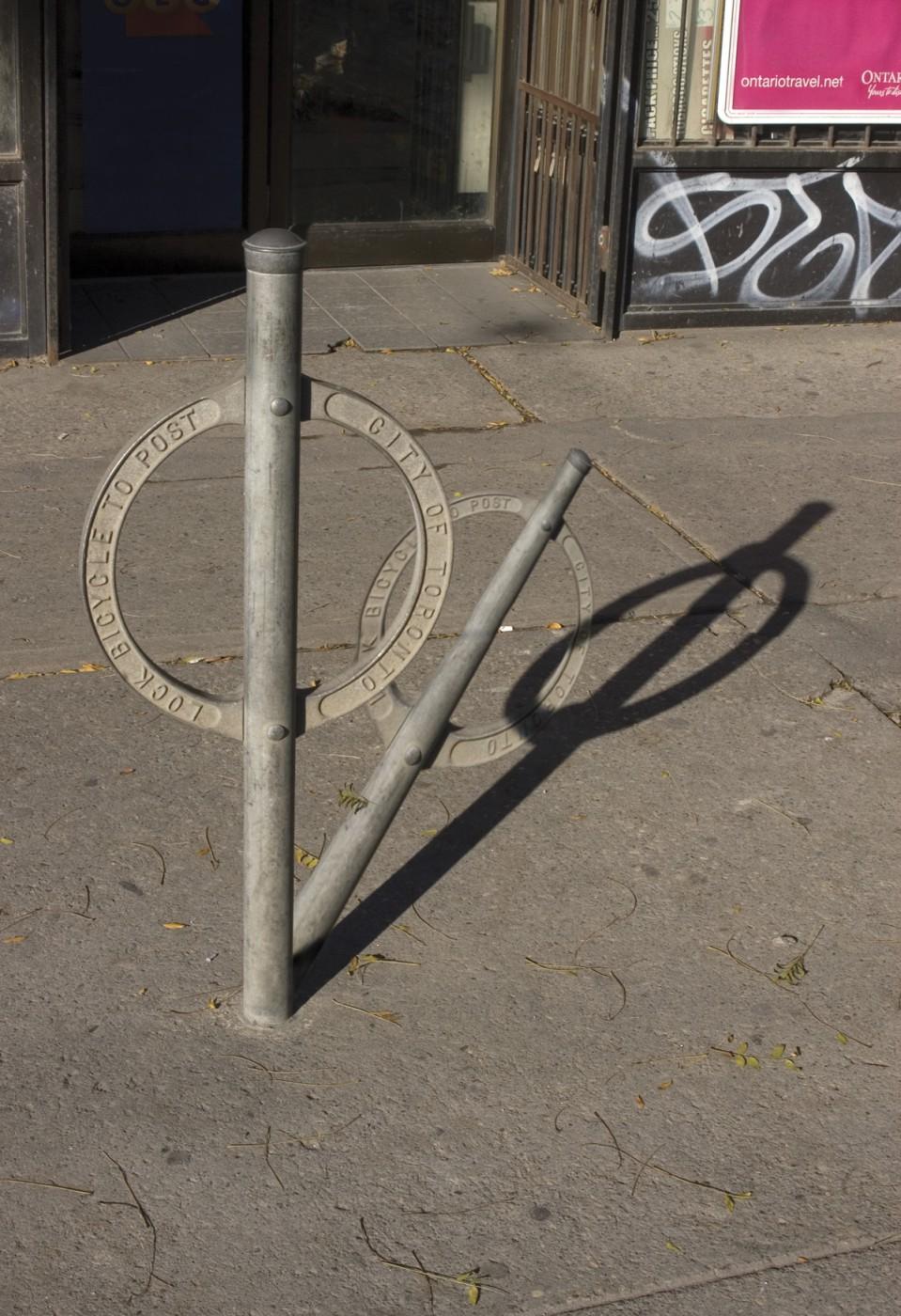 Anthony Koutras, </span><span><em>Obelisk, 2008</em>