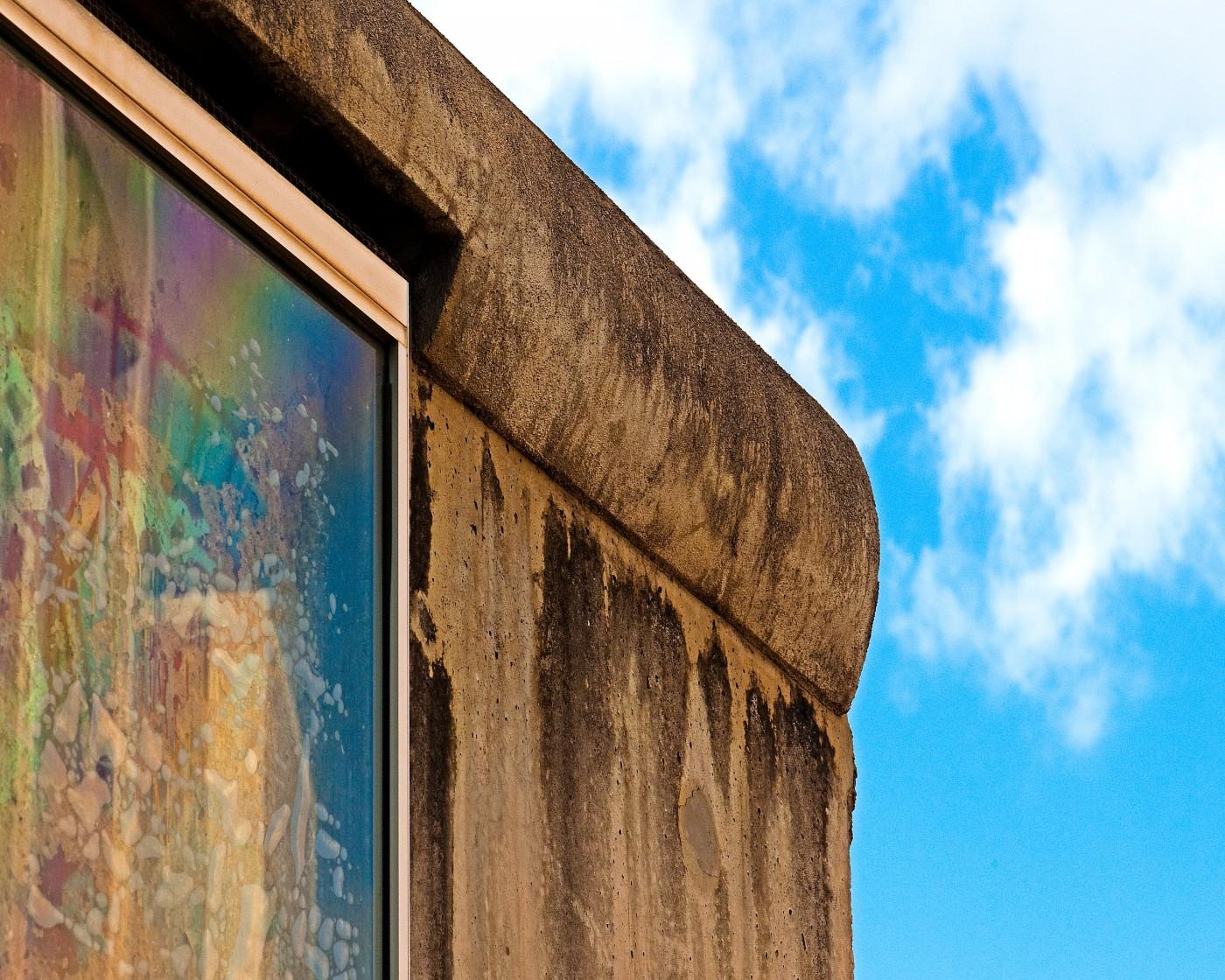 Frank Michael, </span><span><em>Untitled, 2008</em>, </span><span>Ink Jet Print, 22.5
