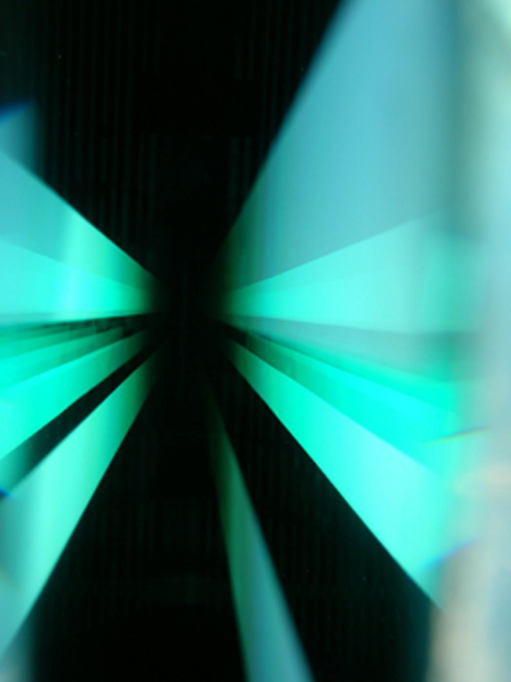 Oliver Pauk, </span><span><em>Dark Glass, 2008</em>, </span><span>Digital Print, 10x8