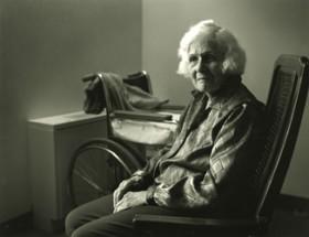 Dr. Mark Nowaczynski