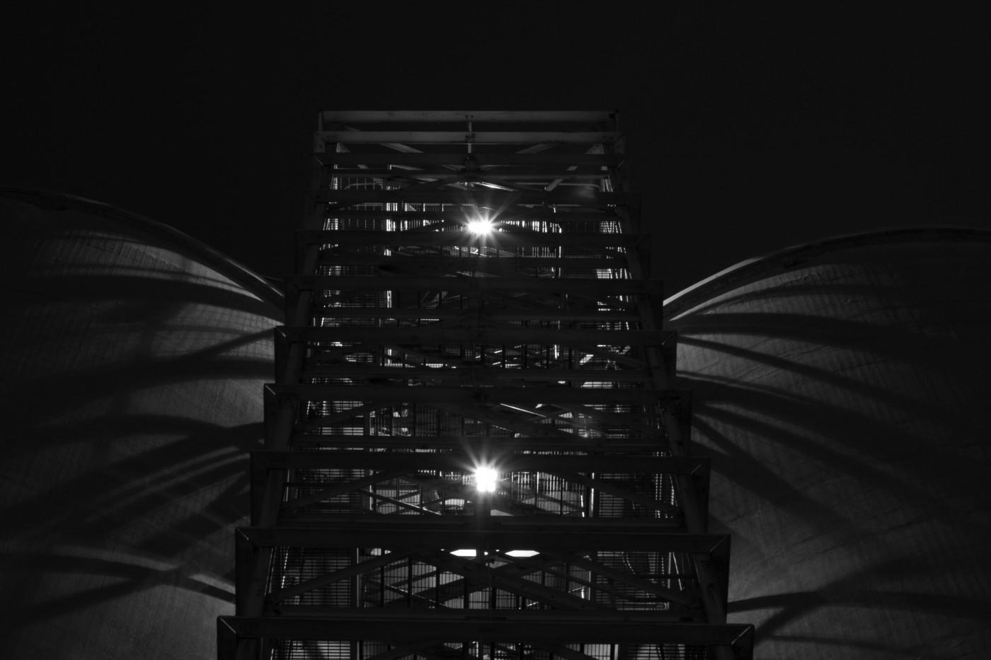 Christos Tsirbas, </span><span><em>Industrial Symphony 1</em>, </span><span>Giclée, 180 cm x 240 cm