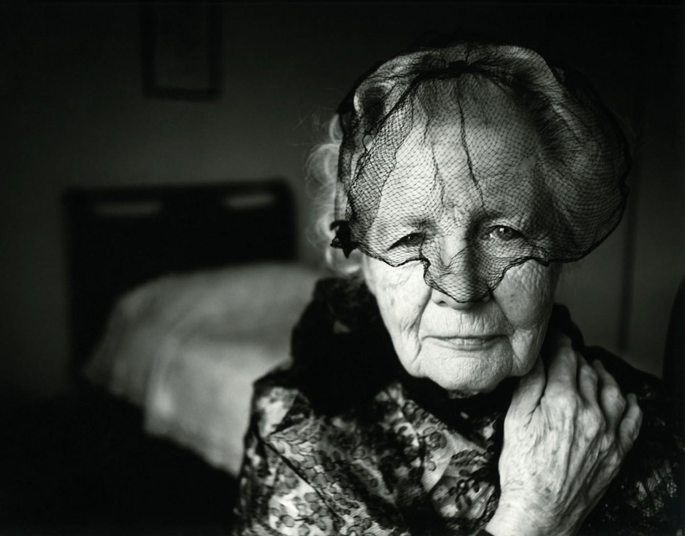 Wendy Snyder MacNeil, </span><span><em>Virginia F. Ferry, 1973</em>