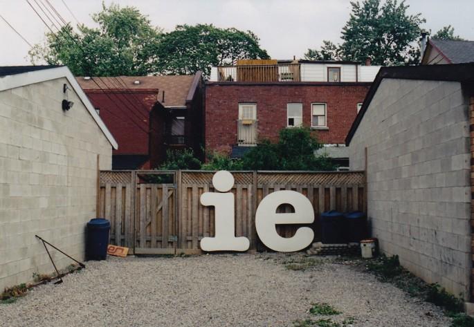 M Mazzulla, </span><span><em>ie</em>, </span><span>2003