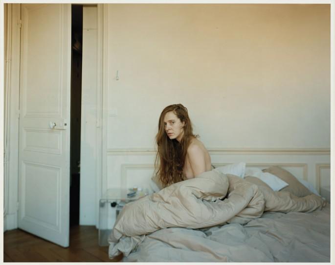 Alec Soth, </span><span><em>Florence</em>, </span><span>2007 © Alec Soth/Magnum Photos
