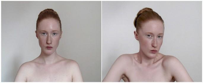 Britta Thie, </span><span><em>Shooting</em>, </span><span>2009 Courtesy of the artist