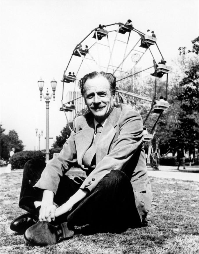 <em>Marshall McLuhan</em>, </span><span>