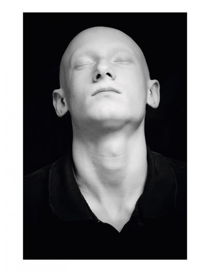 Rob Allen, </span><span><em>Zak B.</em>, </span><span>2010 © Rob Allen 2010