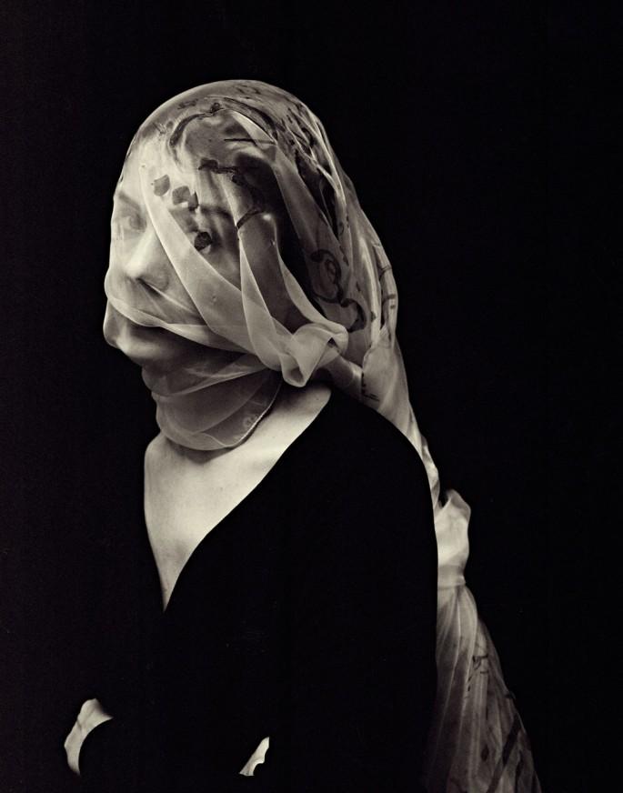 Kamelia Pezeshki, </span><span><em>Cold Season Series 1</em>, </span><span>2010 Kamelia Pezeshki