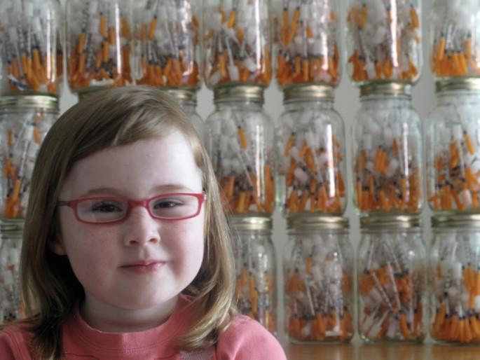 <em>Gwen Gray, Toronto</em>, </span><span>2008