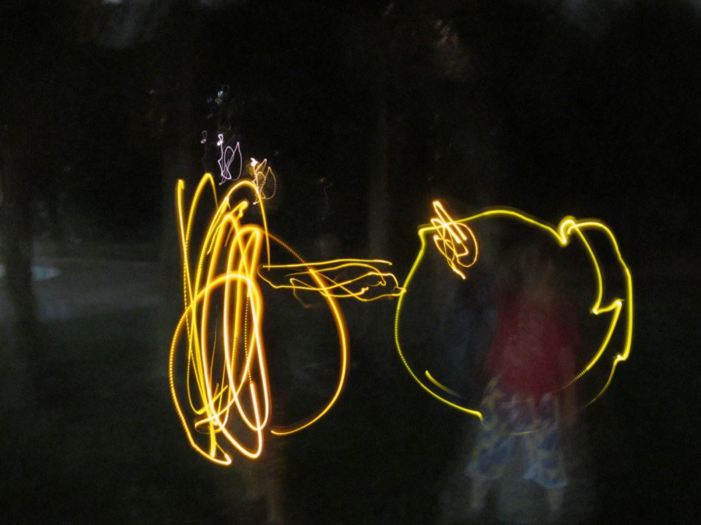 Elinor Whidden, </span><span>2010