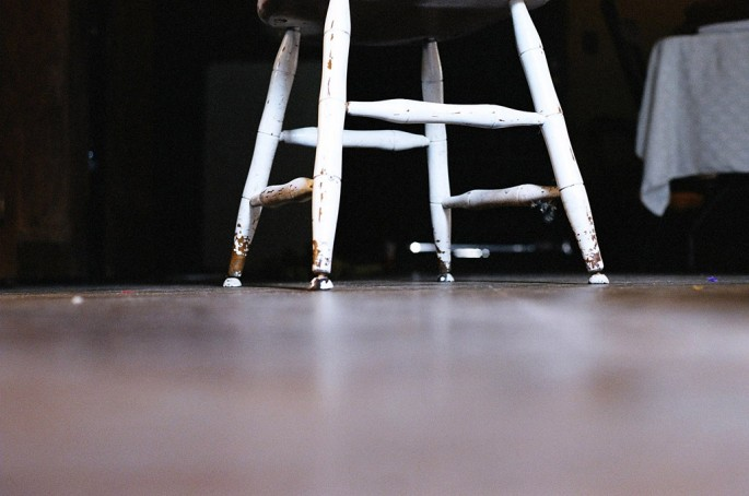Justin Kingsley, </span><span><em>Chair</em>, </span><span>2010