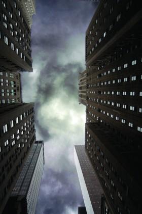 Janis Rees, </span><span><em>NYC-1408</em>, </span><span>2010