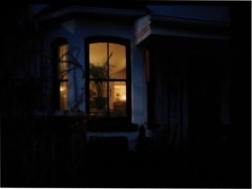 Natalie Castellino, </span><span><em>Window</em>, </span><span>2011