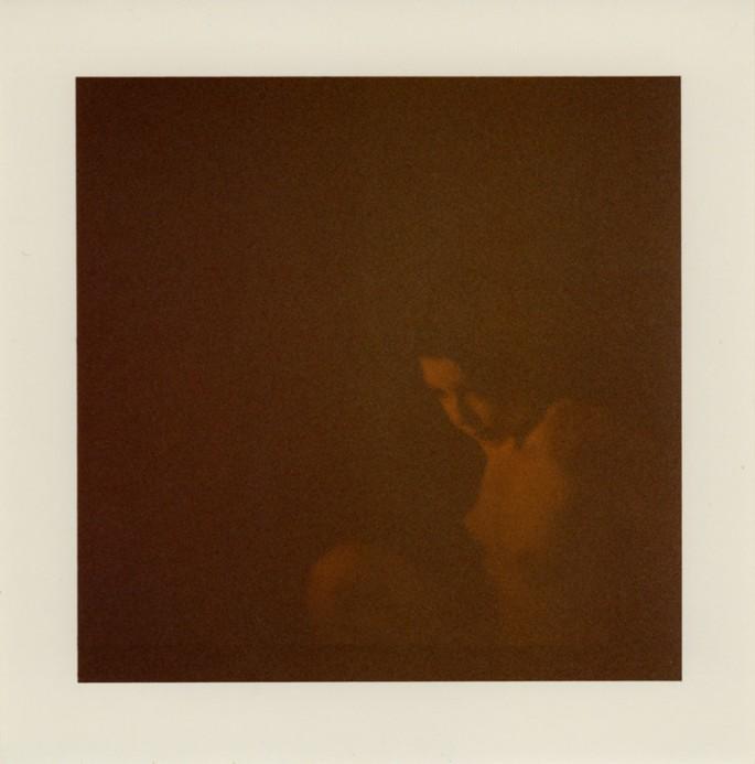Deanna Pizzitelli, </span><span><em>Untitled (Angela, I)</em>, </span><span>2010