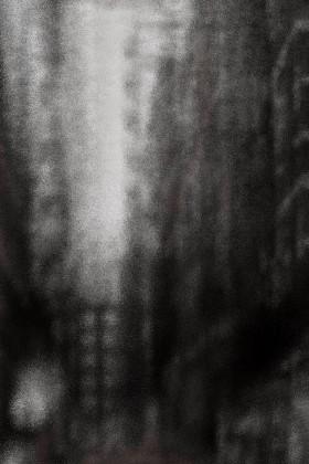 L.E. Glazer, </span><span><em>Midtown No. 1</em>, </span><span>2011