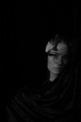 Nicolette Potter, </span><span>
