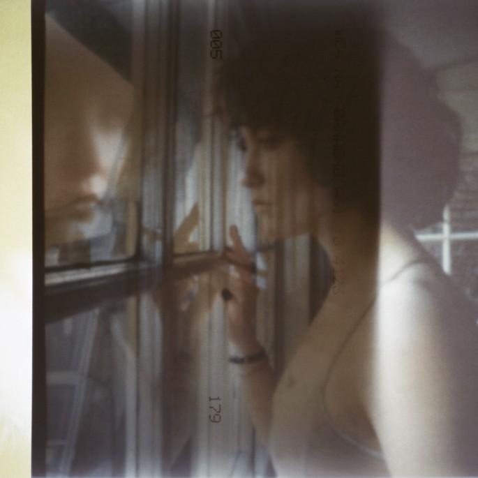 Kimon Kaketsis, </span><span><em>Nicola</em>, </span><span>2012