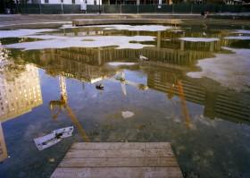 Susan Dobson, </span><span><em>College Park</em>, </span><span>2012
