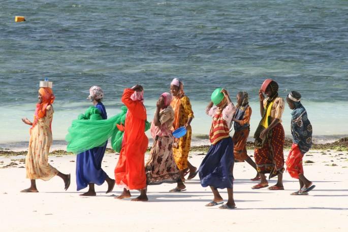 Sharon Ross, </span><span><em>Nungwi, Zanzibar, Tanzania</em>, </span><span>