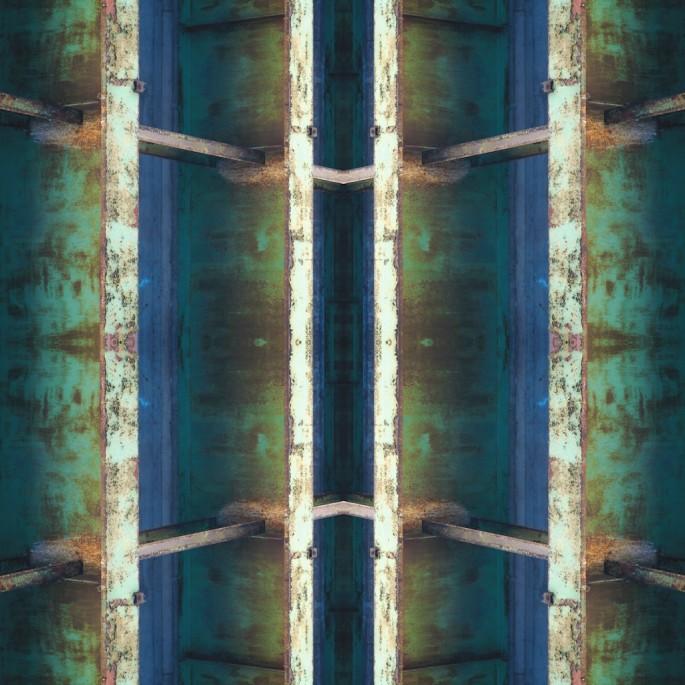Lynn Leonard, </span><span><em>Oxidation No.1</em>, </span><span>2012
