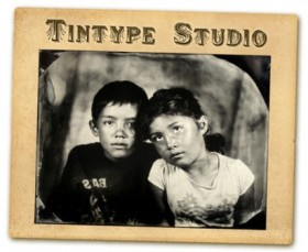 The Tintype Studio, </span><span>
