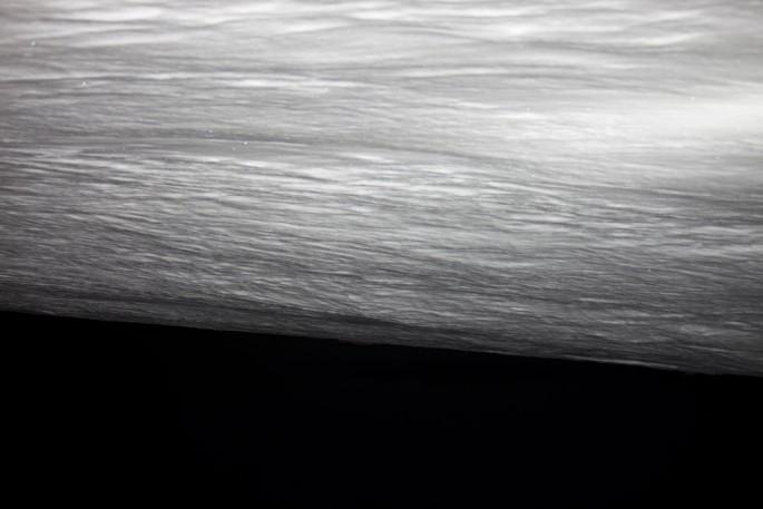 Andrew Wright, </span><span><em>Nox Borealis</em>, </span><span>2012 (detail) Courtesy of the artist
