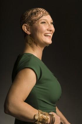 Katerina Shaverova, </span><span>2013