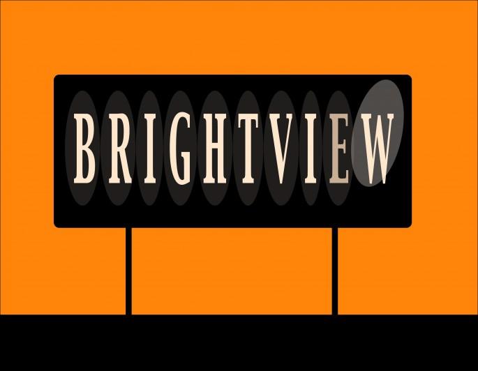 Cliff Eyland, </span><span><em>Brightview 6</em>, </span><span>
