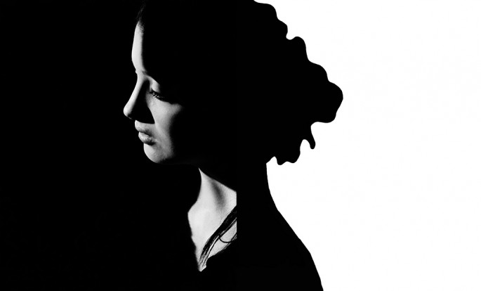 Renée Munn, </span><span><em>Convergence</em>, </span><span>2014
