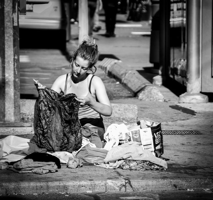 heda photography, </span><span><em>street scenes</em>, </span><span>2012