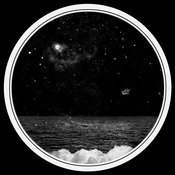 Osheen Harruthoonyan, </span><span><em>Pour &amp;Eacute;tienne et son ciel</em>, </span><span>2013
