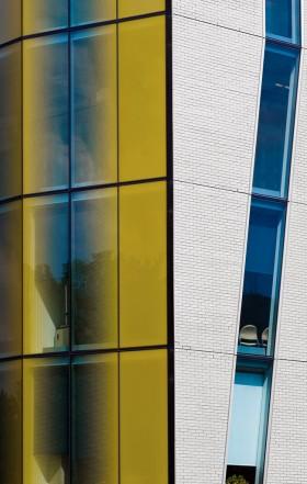 Nicolett Jakab, </span><span><em>Urban Landscapes #1</em>, </span><span>2012