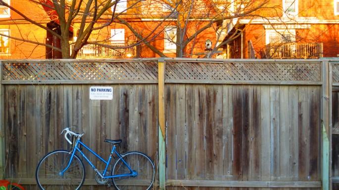 Eloi (PCI Student), </span><span><em>The Blue Bicycle</em>, </span><span>2013