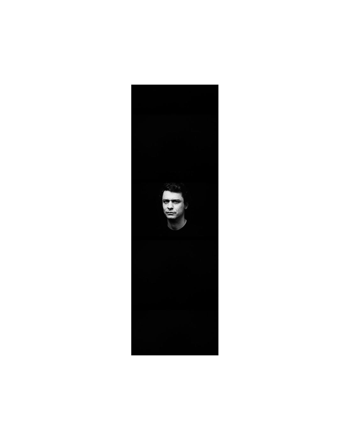 Elisa Julia Gilmour, </span><span><em>Death Is Something: Film Stills # 10</em>, </span><span>2013
