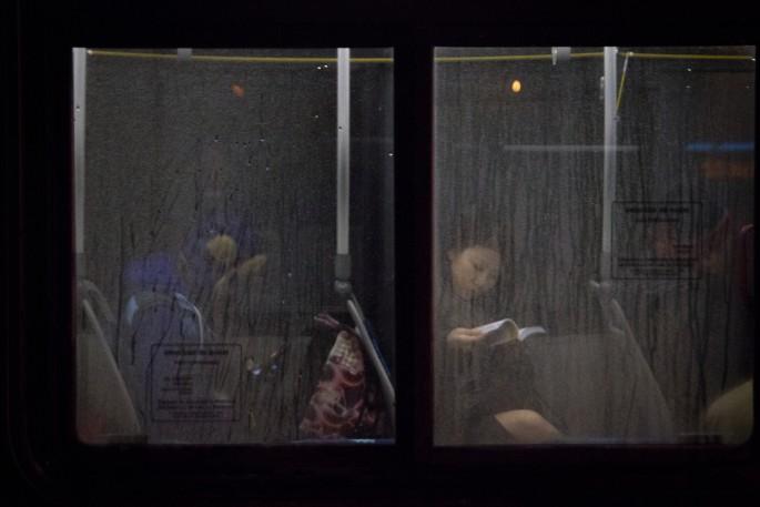 Valerian Mazataud, </span><span><em>Montreal</em>, </span><span>2014
