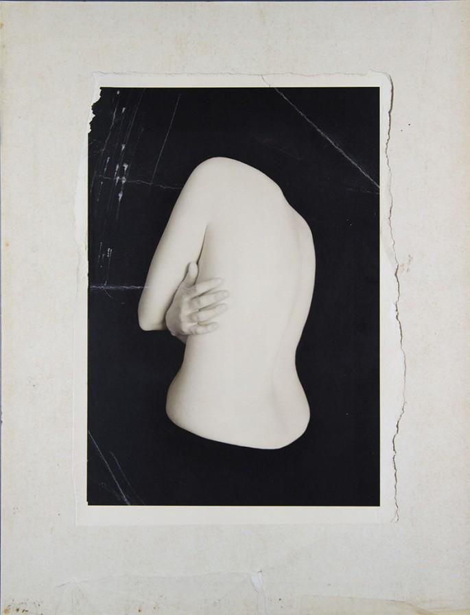 Liudmyla Skachkova, </span><span><em>Untitled</em>, </span><span>2013