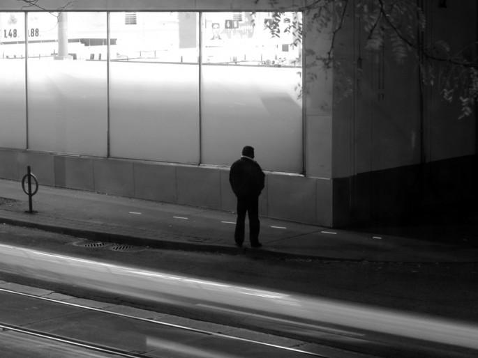 Gilles Goyette, </span><span><em>Lost In Light - IMG 6017</em>, </span><span>2014