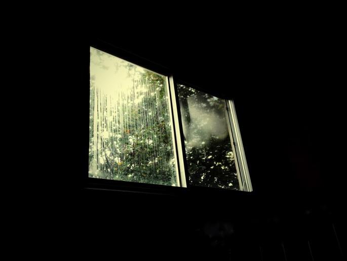 Heba B., </span><span><em>Hope</em>, </span><span>2012