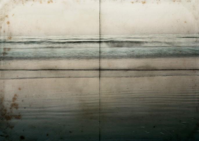 Susan Dobson, </span><span><em>Seneca 5 x 7 View Camera, circa 1940</em>, </span><span>2013 Image courtesy of the artist and Michael Gibson Gallery