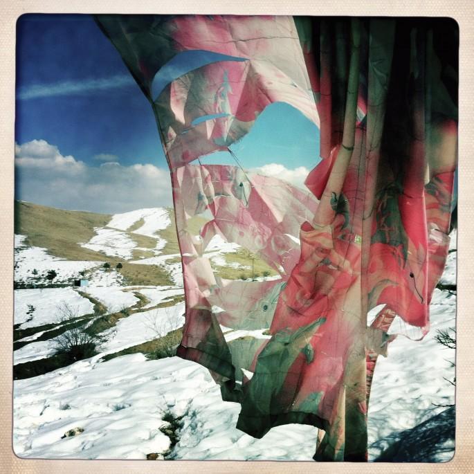 Rita Leistner, </span><span><em>Afghanistan</em>, </span><span>2011 © Rita Leistner / Basetrack