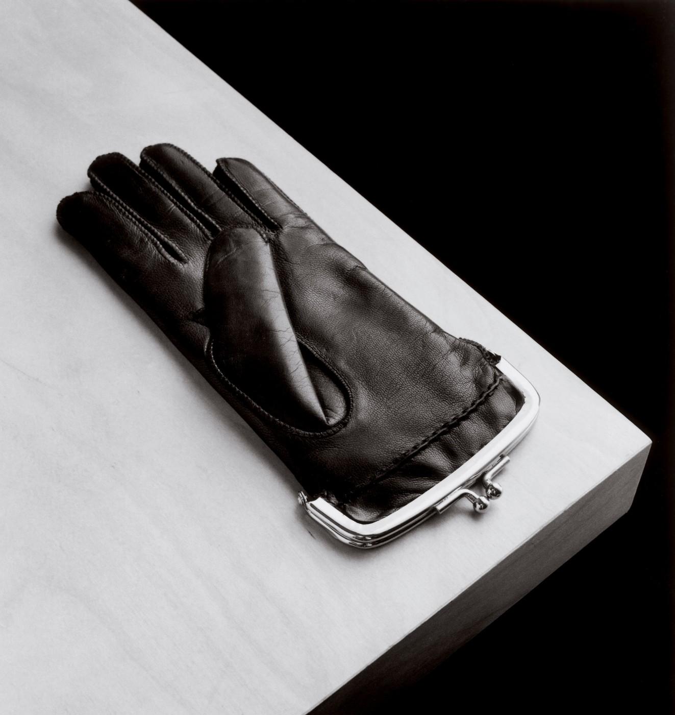 Chema Madoz, </span><span><em>Untitled</em>, </span><span>2005