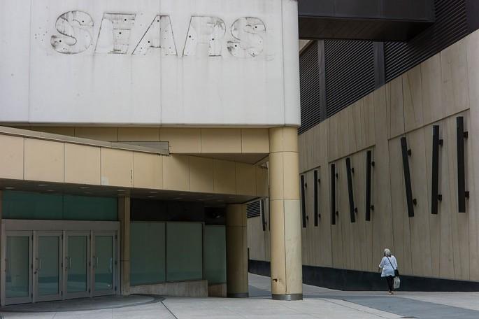 Jack Martin, </span><span><em>Sears</em>, </span><span>2014