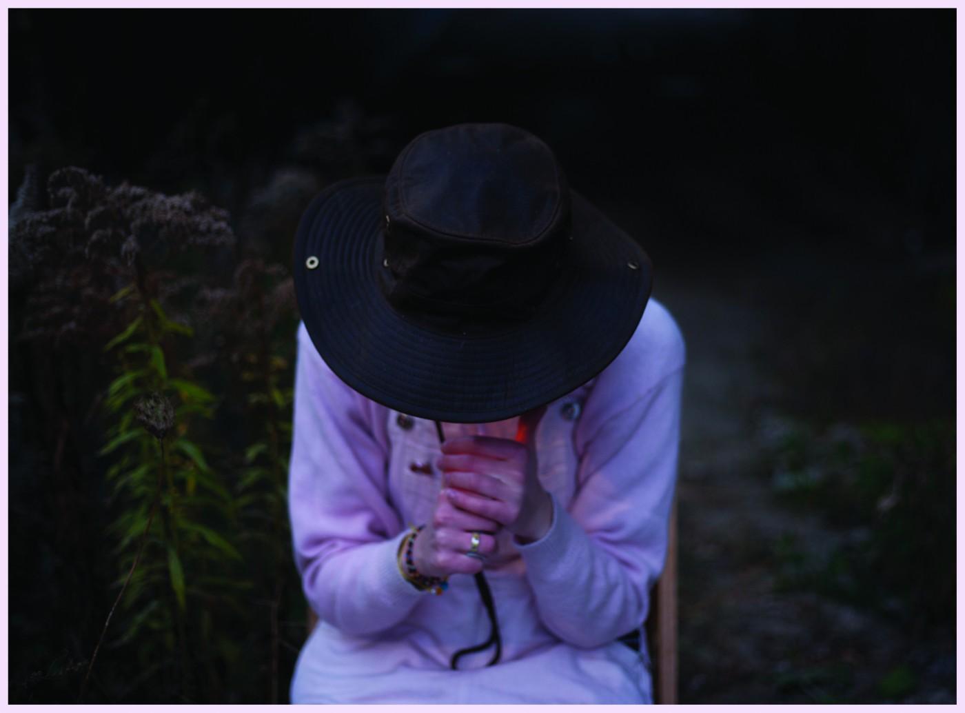 Rosalind Sweeney-McCabe, </span><span><em>Untitled</em>, </span><span>2015